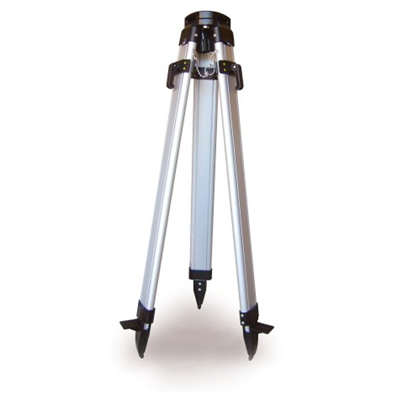 Pls 20309 1 4 20 Tripod Pacific Laser Systems