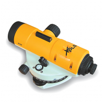 Other Laser Level Accessories